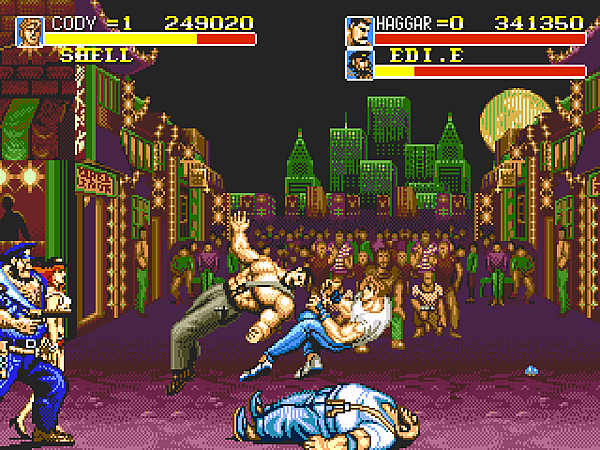 FINAL FIGHT CD062.png