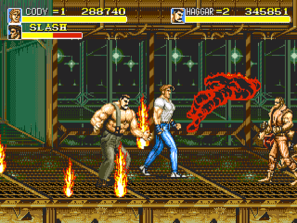 FINAL FIGHT CD065.png