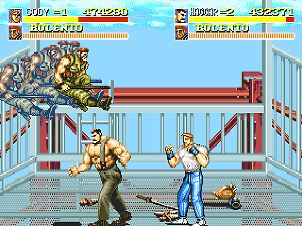 FINAL FIGHT CD068.png