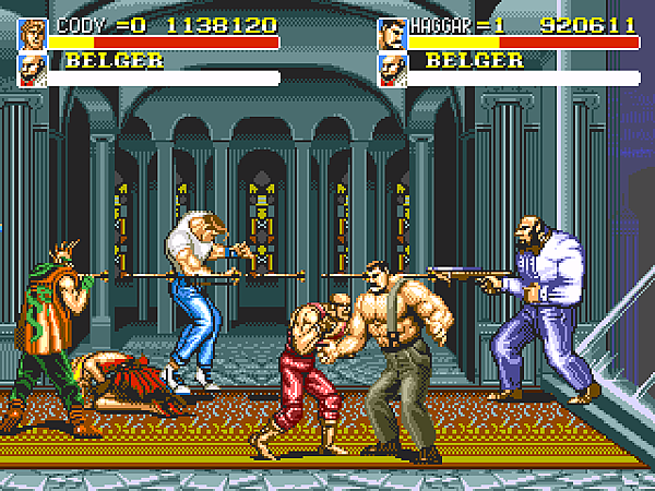 FINAL FIGHT CD080.png