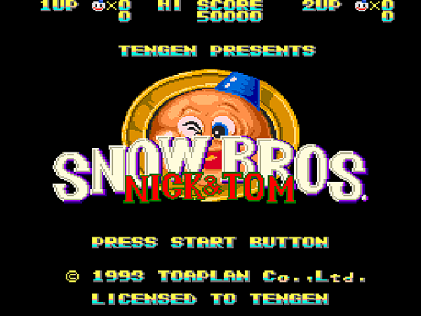 Snow Bros. - Nick & Tom (J) [c][!]000.png