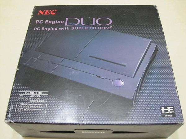 PCE DUO.jpg