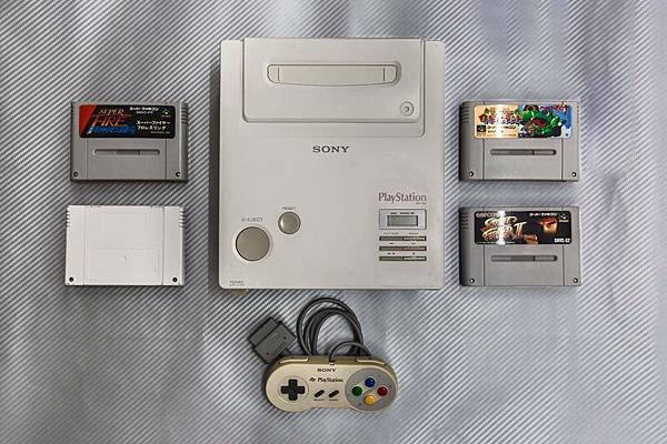Sony SFC playstation.jpg