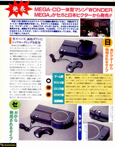 Resize of 199204 WONDER MEGA 發表01.png