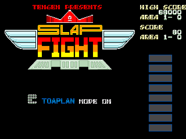 Slap Fight 072.png