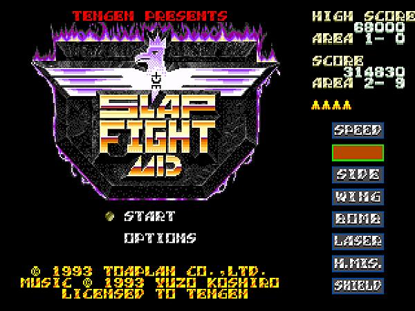 Slap Fight 076.png