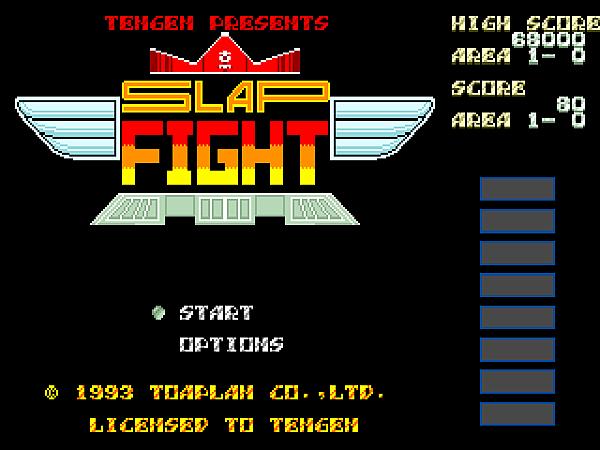 Slap Fight 000.png