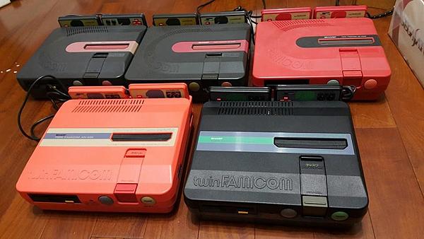 Sharp Twin Famicom.png