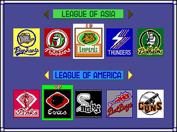 World Pro Baseball 94 (Unl) [c](公開賽實名修改版)002.png