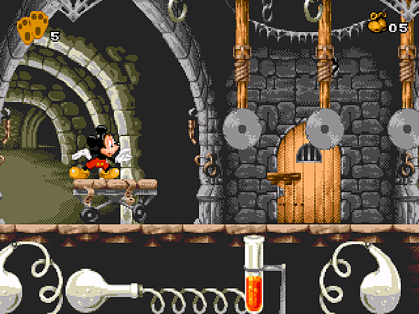 Mickey Mania - Timeless Adventures of Mickey Mouse (J) [!]056.png