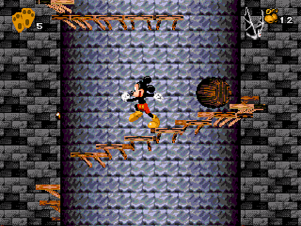 Mickey Mania - Timeless Adventures of Mickey Mouse (J) [!]061.png