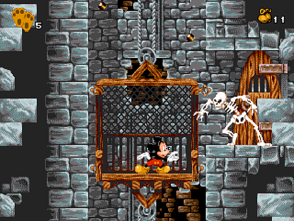 Mickey Mania - Timeless Adventures of Mickey Mouse (J) [!]064.png