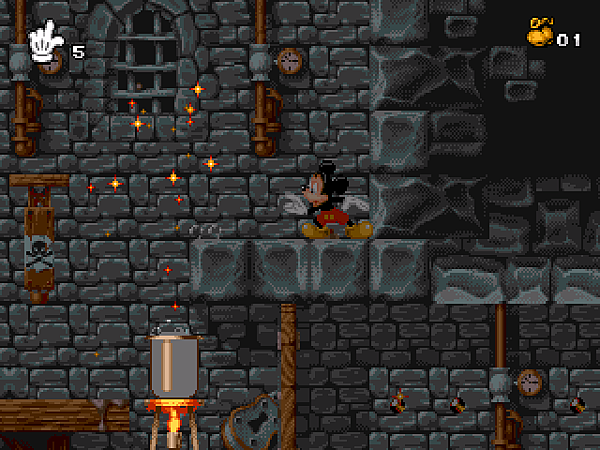 Mickey Mania - Timeless Adventures of Mickey Mouse (J) [!]073.png