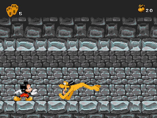 Mickey Mania - Timeless Adventures of Mickey Mouse (J) [!]083.png