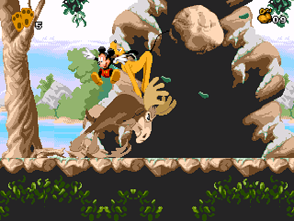 Mickey Mania - Timeless Adventures of Mickey Mouse (J) [!]095.png