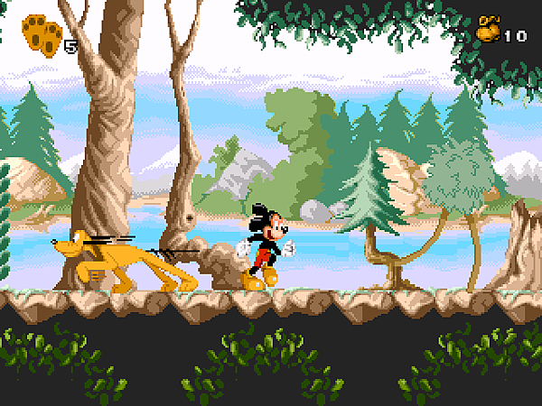 Mickey Mania - Timeless Adventures of Mickey Mouse (J) [!]099.png