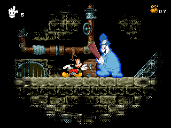 Mickey Mania - Timeless Adventures of Mickey Mouse (J) [!]121.png