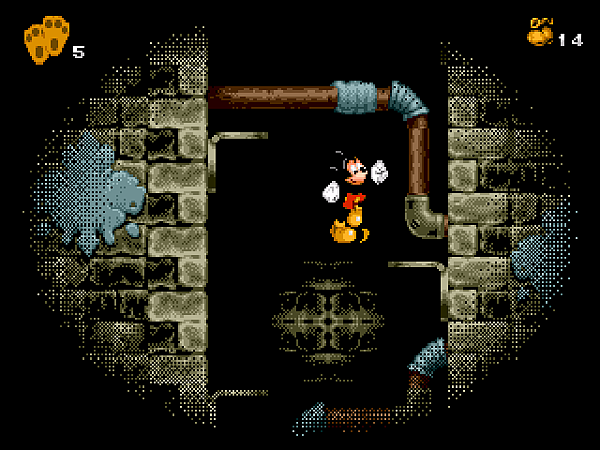 Mickey Mania - Timeless Adventures of Mickey Mouse (J) [!]124.png