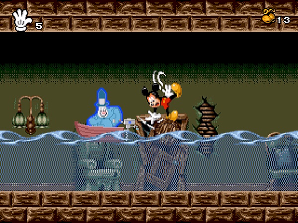 Mickey Mania - Timeless Adventures of Mickey Mouse (J) [!]126.png