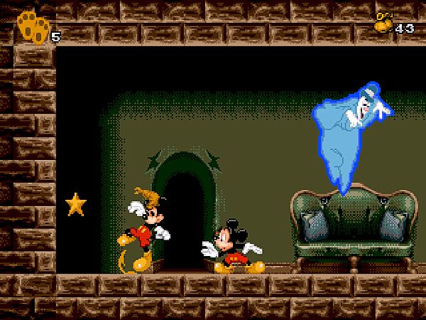Mickey Mania - Timeless Adventures of Mickey Mouse (J) [!]133.png