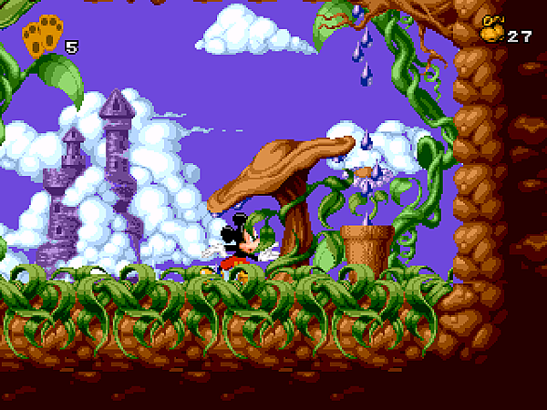 Mickey Mania - Timeless Adventures of Mickey Mouse (J) [!]144.png