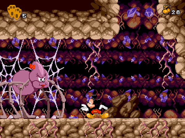 Mickey Mania - Timeless Adventures of Mickey Mouse (J) [!]149.png