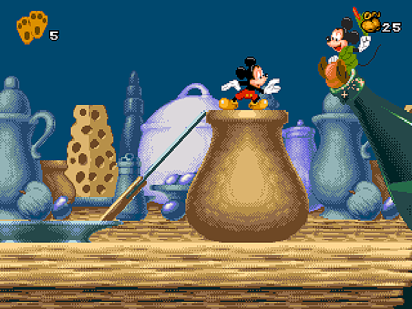 Mickey Mania - Timeless Adventures of Mickey Mouse (J) [!]157.png