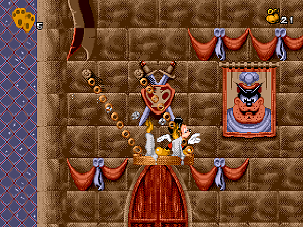 Mickey Mania - Timeless Adventures of Mickey Mouse (J) [!]166.png