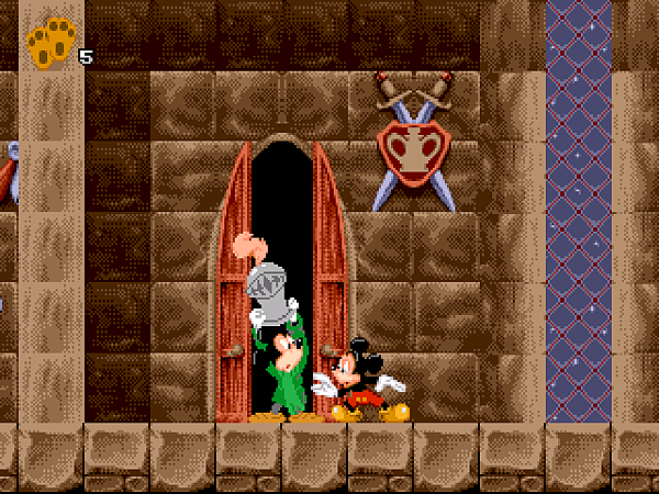 Mickey Mania - Timeless Adventures of Mickey Mouse (J) [!]171.png