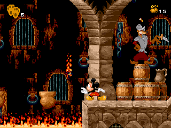 Mickey Mania - Timeless Adventures of Mickey Mouse (J) [!]180.png