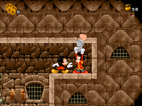 Mickey Mania - Timeless Adventures of Mickey Mouse (J) [!]185.png