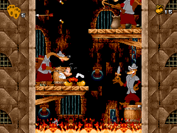 Mickey Mania - Timeless Adventures of Mickey Mouse (J) [!]189.png