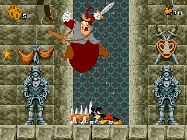 Mickey Mania - Timeless Adventures of Mickey Mouse (J) [!]198.png