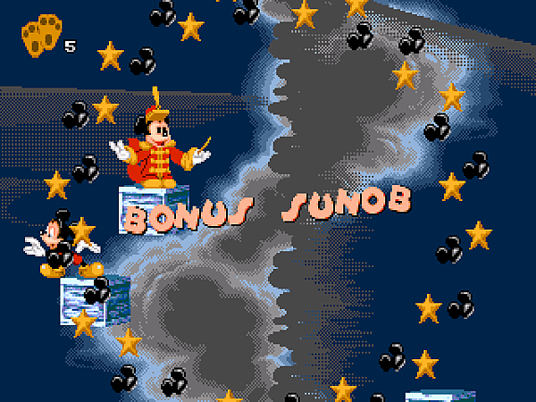 Mickey Mania - Timeless Adventures of Mickey Mouse (J) [!]236.png