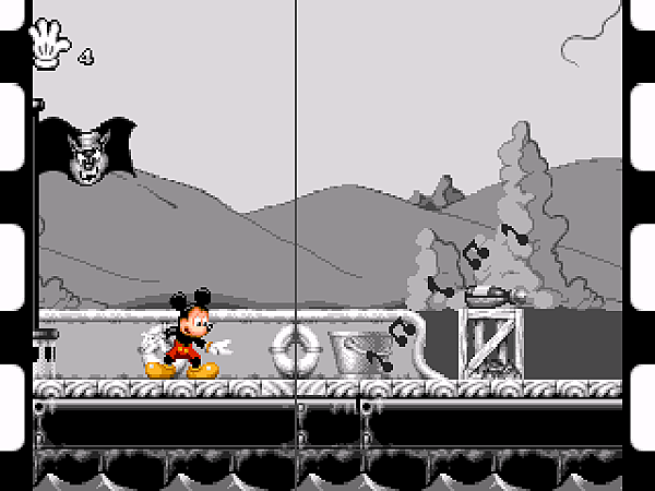 Mickey Mania - Timeless Adventures of Mickey Mouse (J) [!]019.png