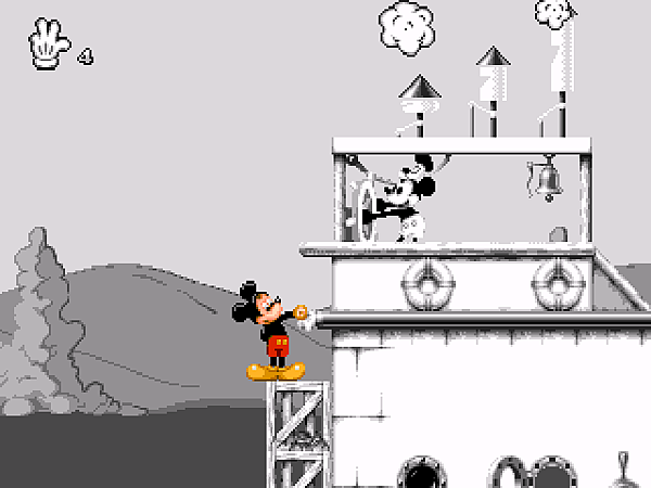 Mickey Mania - Timeless Adventures of Mickey Mouse (J) [!]021.png