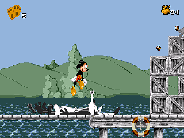 Mickey Mania - Timeless Adventures of Mickey Mouse (J) [!]036.png