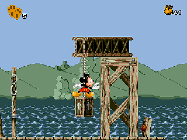 Mickey Mania - Timeless Adventures of Mickey Mouse (J) [!]037.png