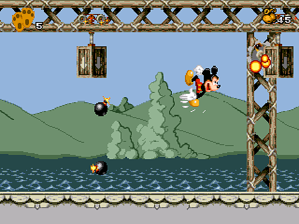Mickey Mania - Timeless Adventures of Mickey Mouse (J) [!]040.png