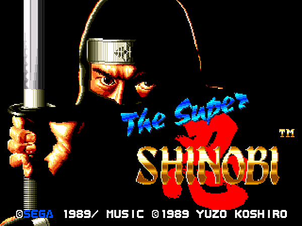 Revenge of Shinobi, The (W) (REV00) [!]001.png