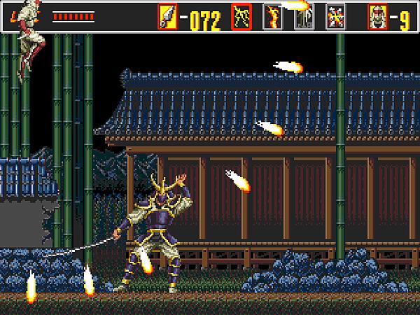 Revenge of Shinobi, The (W) (REV00) [!]012.png
