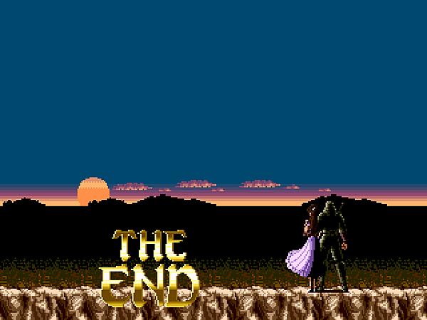 Revenge of Shinobi, The (W) (REV00) [!]096.png