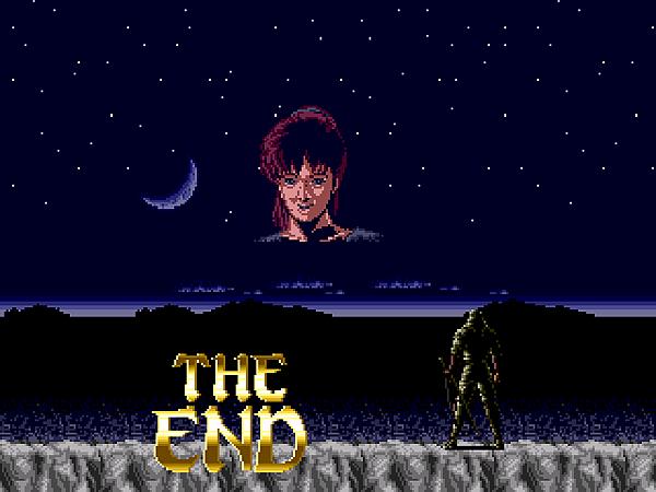Revenge of Shinobi, The (W) (REV00) [!]101.png
