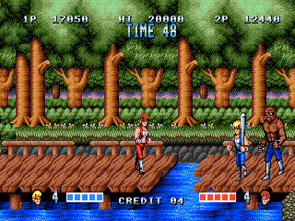 Double Dragon (U) [!]017.png