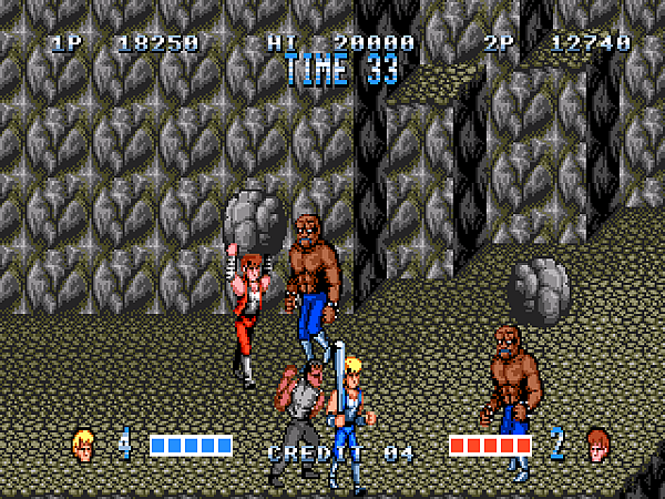 Double Dragon (U) [!]020.png