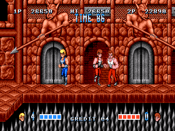 Double Dragon (U) [!]021.png