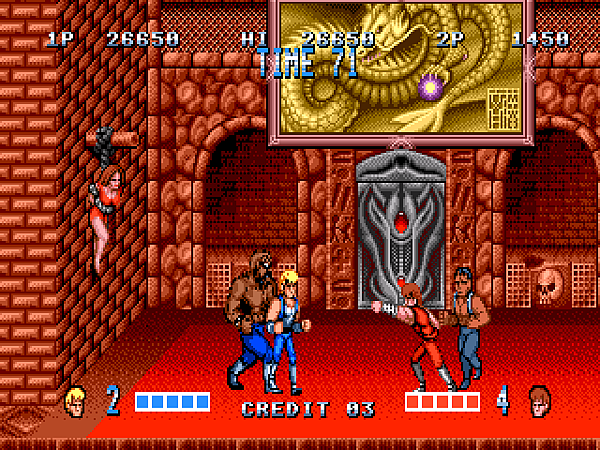 Double Dragon (U) [!]024.png