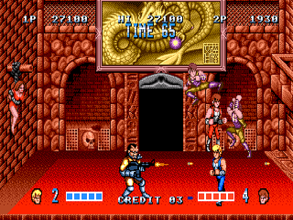 Double Dragon (U) [!]025.png
