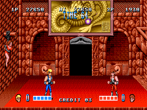 Double Dragon (U) [!]026.png