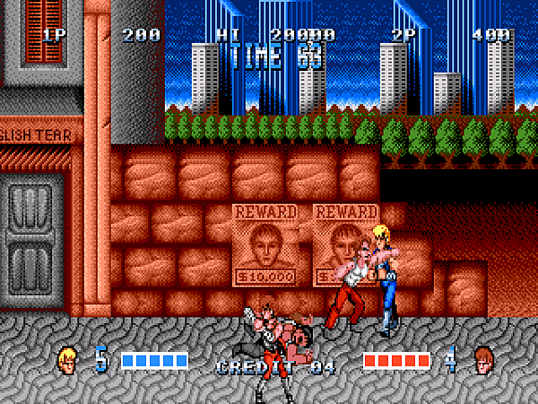 Double Dragon (U) [!]005.png